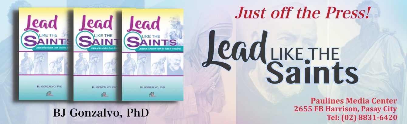 Banner Lead like the saints1 (1)