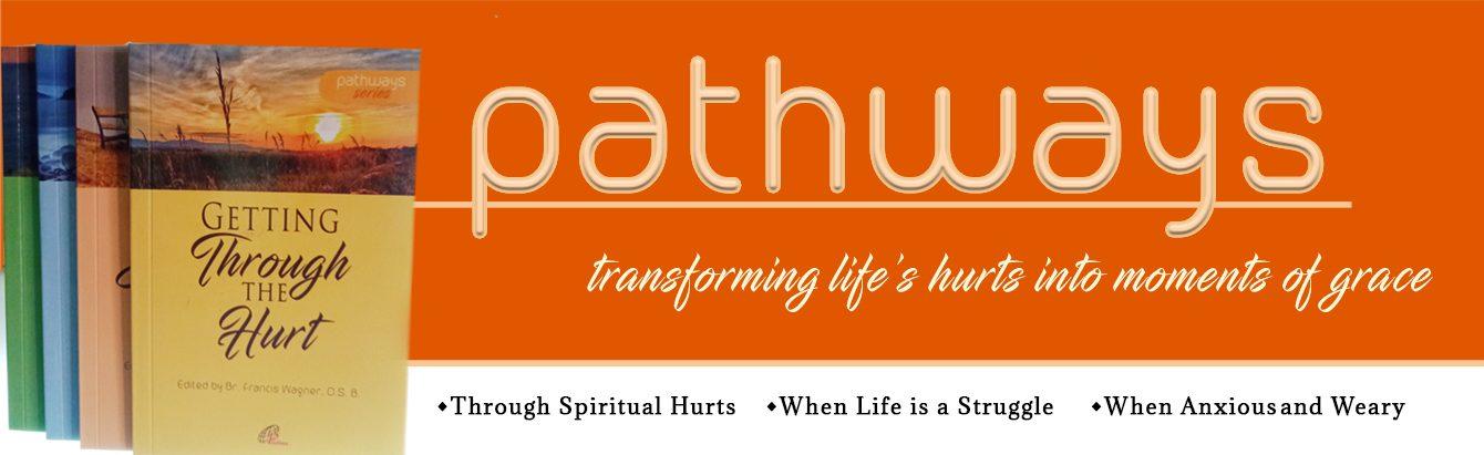 PathwaysEshop Page
