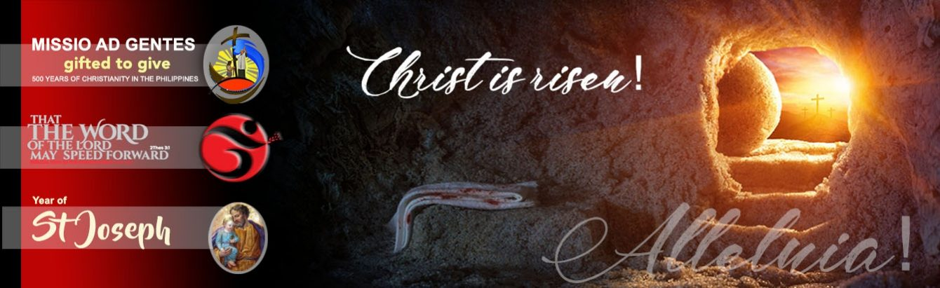 Storepage Long Easter