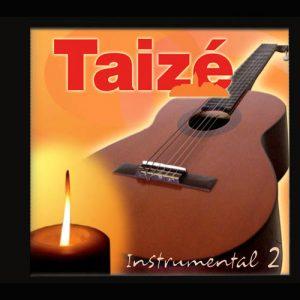 Taize Instrumental 1 – Paulines
